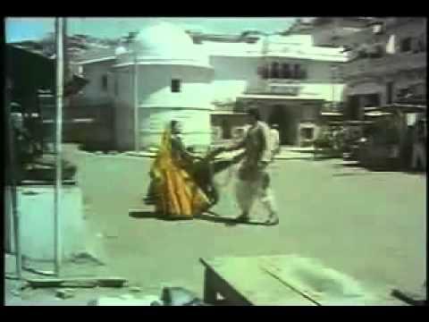 Asha - Jab Tak Rahe Tan Mein Jiya - Samadhi 1972]
