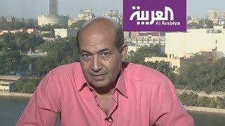 الناقد الفني طارق الشناوي يقيم دراما رمضان