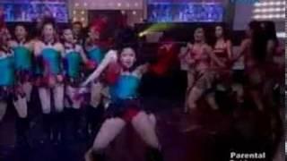 EB Babes & Sexbomb Girls - Eat Bulaga !!