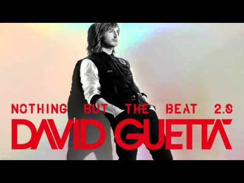 David Guetta Ft. Nervo & Daddy's Groove - In my head (Subtitulada al español) [Lyrics]