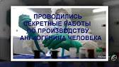 ВУНДЕХИЛ / WOUNDAHEAL - YouTube