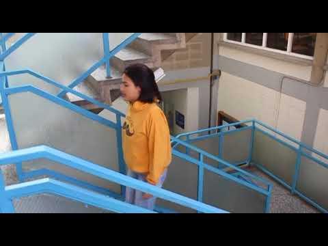 Por qué estudiar en la Universidad Católica Andrés Bello (UCAB)