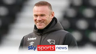 Manchester United Will Win The Premier League This Season - Wayne Rooney