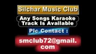 Ya Bhavnatil Geet Purane Karaoke Marathi Song By Vasantrao Deshpande