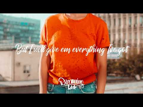 Lost Frequencies & Zonderling - Crazy Lyrics