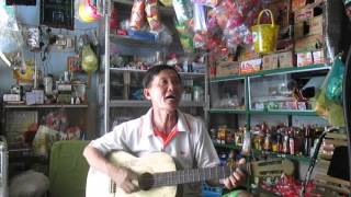 nhac dan guitar  tieudoan307