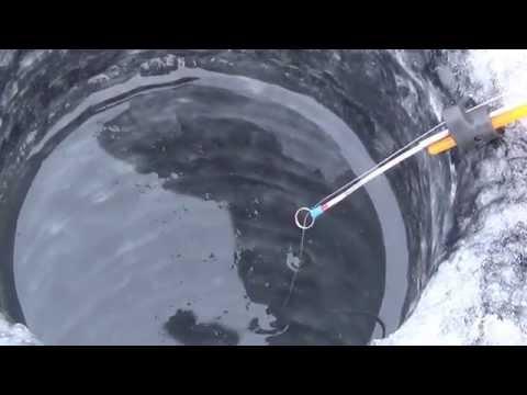 игумное озеро рыбалка