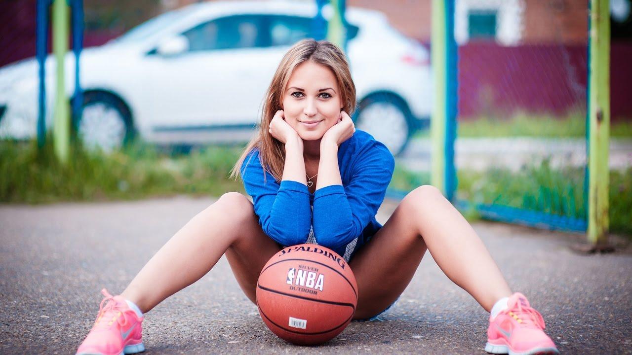 На сегодня ставка на спорт