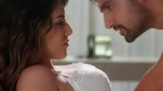 Sunny Leone Offered 4 Cr For One Night | New Bollywood Movies News 2016