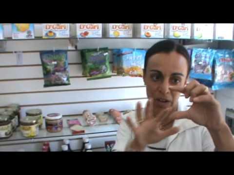 tienda-de-productos-para-diabeticos-parte-2.mpg