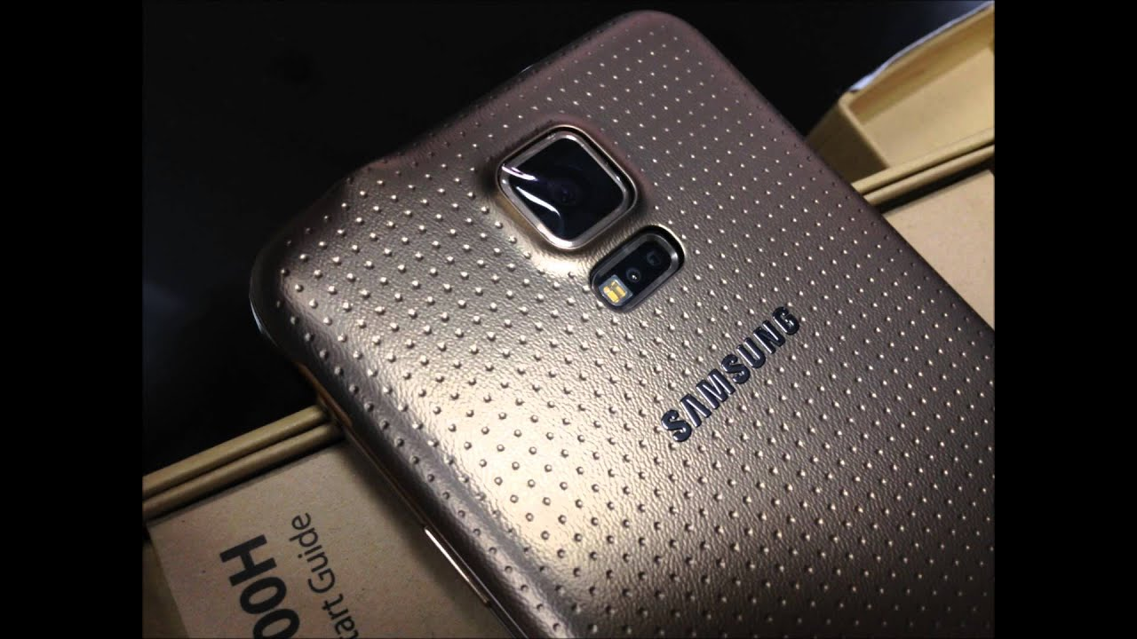 samsung galaxy s5 copper gold. samsung galaxy s5 copper gold c