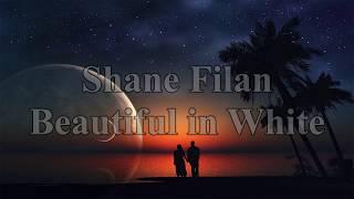 Download Lagu Shane Filan -  Beautiful In White (HD) Mp3