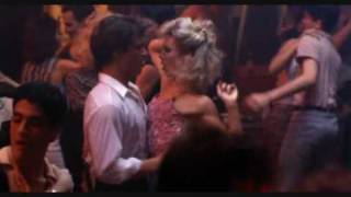 Do you love me - Dirty Dancing