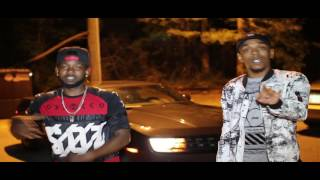 Wavy Feat B Official - Bestie (Shot By Dream Above The Vision)