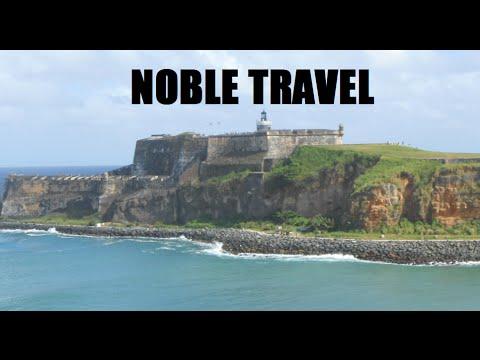 budget-travel-to-puerto-rico,-travel-destination-tuesday