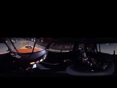 dwarf car Nationals heart o texas speedway 10-28-18