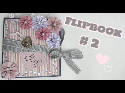 flipbook-#2-!!- -bastel-fee