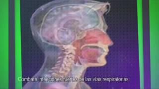Ciflox antibiotico natural