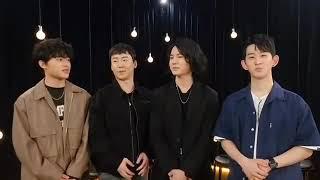 밴디지 - 올댓뮤직- 큐티뽀짝 -NG영상???