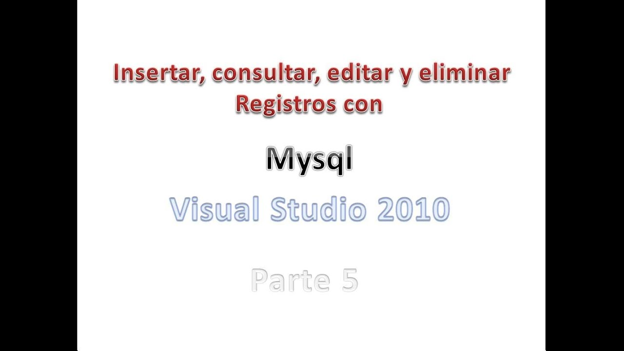 Buy Ms Visual Studio 2010 Premium With Bitcoin