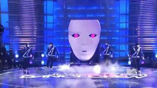 Robot Remains-Jabbawockeez.mp4