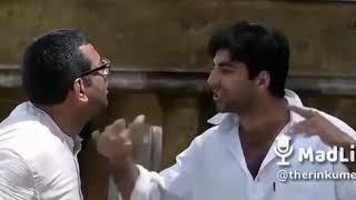 Madlipz Ramzan Funny Video, Ramzan Funny Videos