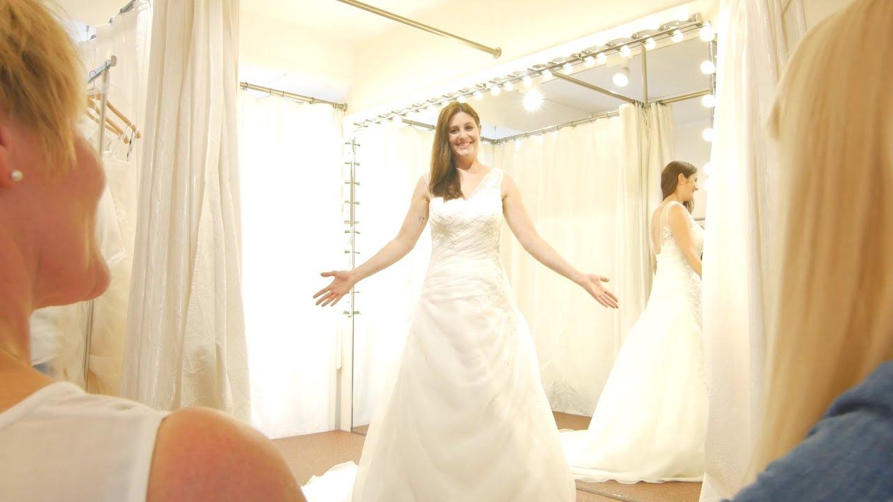 Brautmoden dortmund erfahrungen