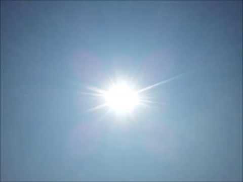 Sunny (Original Mix) - Umami