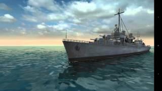 HACK ULTIMATE SEA BATTLE MONEDAS INFINITAS