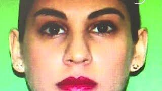 Pamela Castillo: la mujer clave en el caso Pacogate - LA MAÑANA