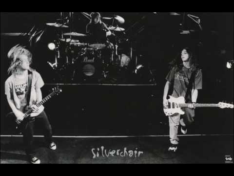 Silverchair - The Best Of