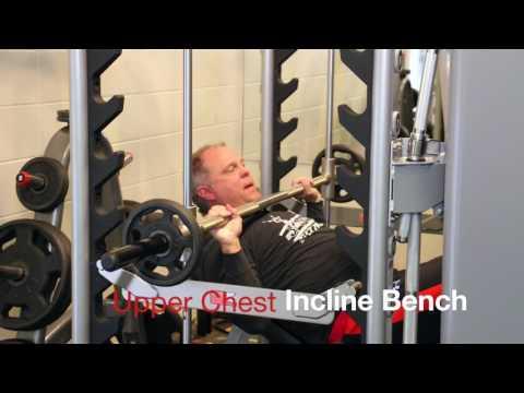 incline-press-hoist-mi7-smith-machine-1-on-1-with-jason's-fitness