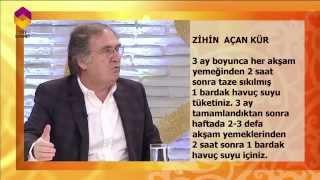 Zihin Açan Kür - TRT DİYANET