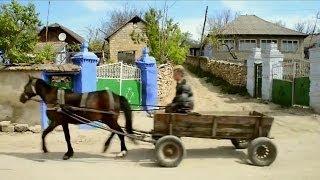Romania, Moldavia 2014 trailer
