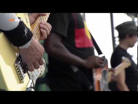 Bloc Party - Truth - Live @ Hurricane Festival 2013 [7/12] mp3