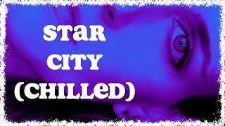 Holly Tatnall - Star City (Chilled)