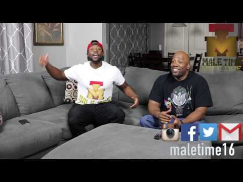 Ghetts - Daily Duppy S:05 EP:01 | GRM Daily (Reaction Video)