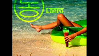 Laera - Madagascar (Splashfunk Mix)