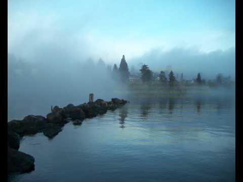 english lake isle of innisfree 'the lake isle of innisfree' takes the reader through a speaker's fantastical daydream to leave their world behind for the peace that nature brings.