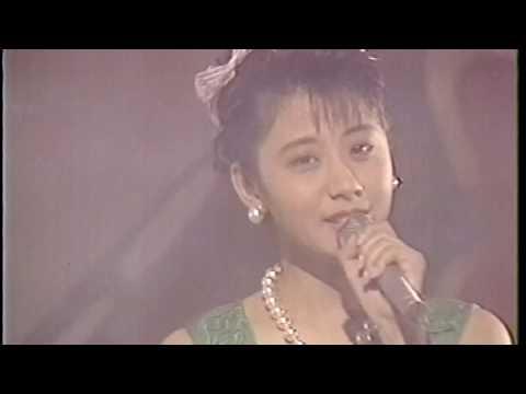 武田雅子 再会
