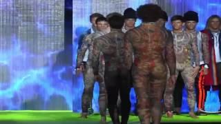 видео Эротическое белье мужское - сексуальные костюмы в Москве