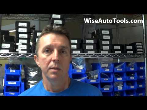 Car Heater Not Working - Troubleshooting Repair Tips