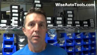 Repeat youtube video Car Heater Not Working - Troubleshooting Repair Tips