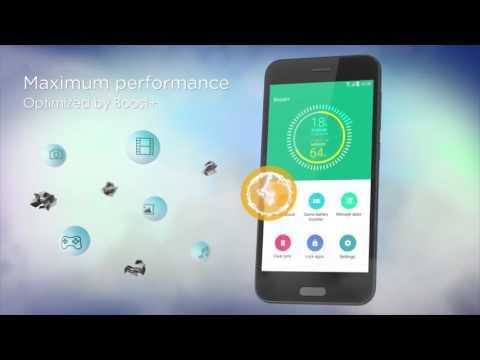 HTC One A9s, características y especificaciones / #Kanataonline