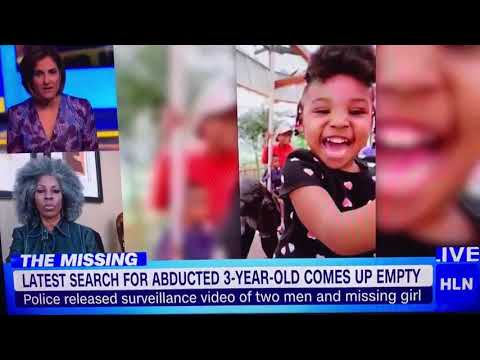 failed-grid-search-for-missing-3-yr-old-kamille-'cupcake'-mckinney