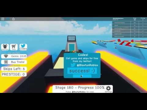 Roblox Mega Fun Obby 2 Hholykukingames Has New Code Youtube