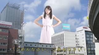 グラ☆スタ!が映像監督の冨田卓さんと組んで展開する映像制作プロジェク...