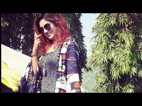 Riya dey images & hd video | riya dey hot...