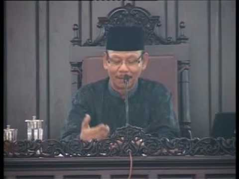 Jihad Pagi 15-01-2012 part 2.flv