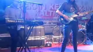 Manuela Run - Bodhisattva Tribute Toto (Indonesia) 25 Oct
